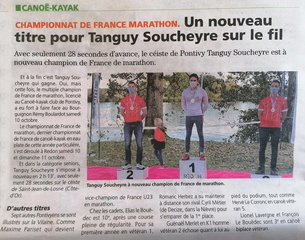 Résultats-championnats-de-France-de-Fonds-à-Redon-les-11-et-12-octobre-2020